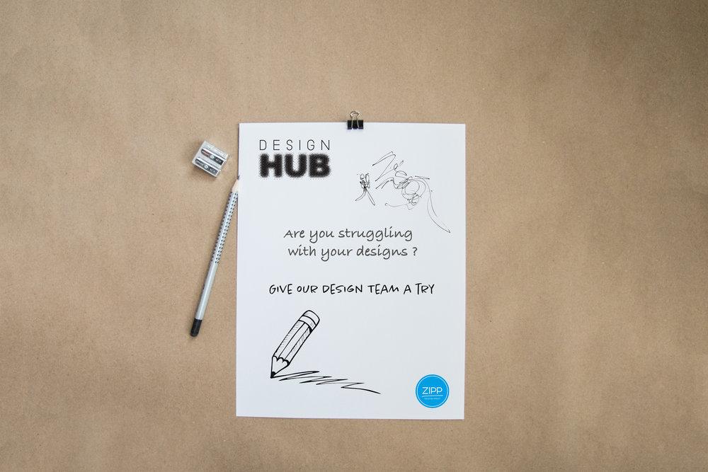 design hubb zipp.jpg