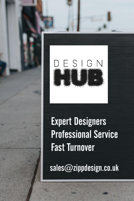 Design board .jpg