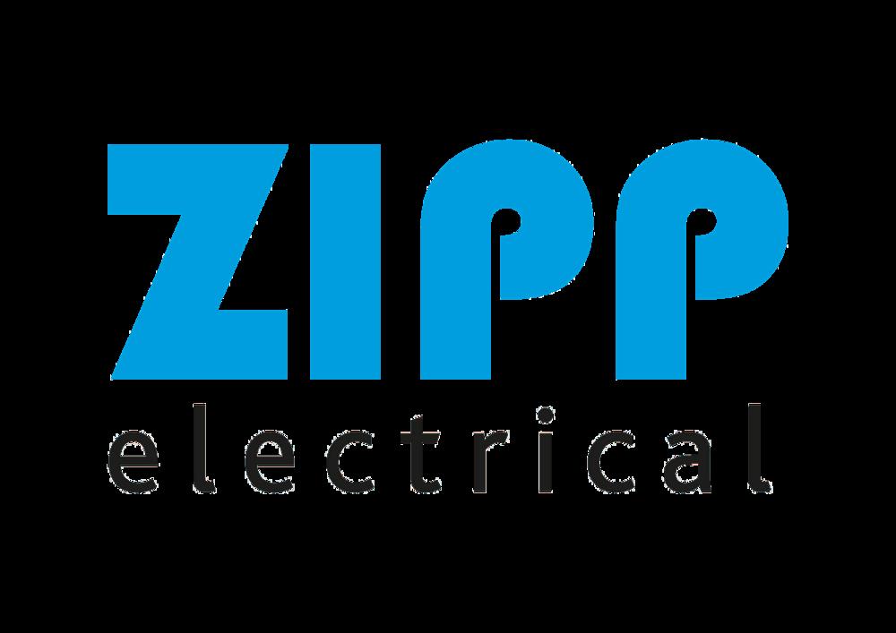 zipp electrical.png