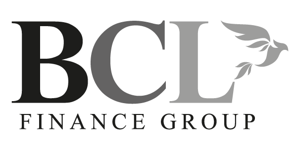 BCL Finance Group