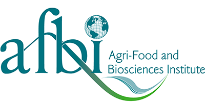 AFBI logo.png