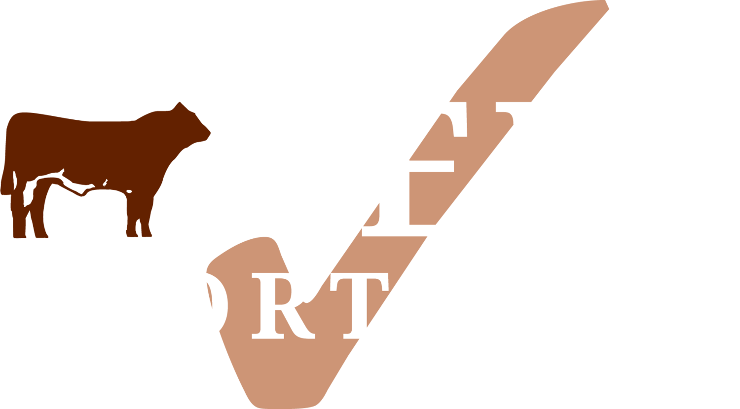 The Beef Shorthorn Cattle Society