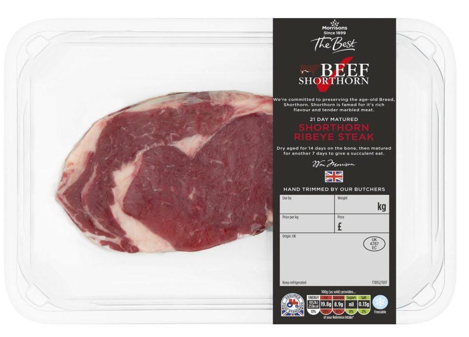 Morrisons-The-Best-Rib-Eye-Steak-e1531319853589.jpg