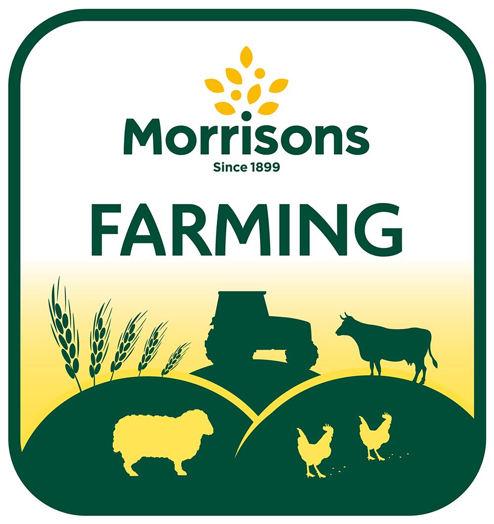 Morrisons-Farming-Logo.png