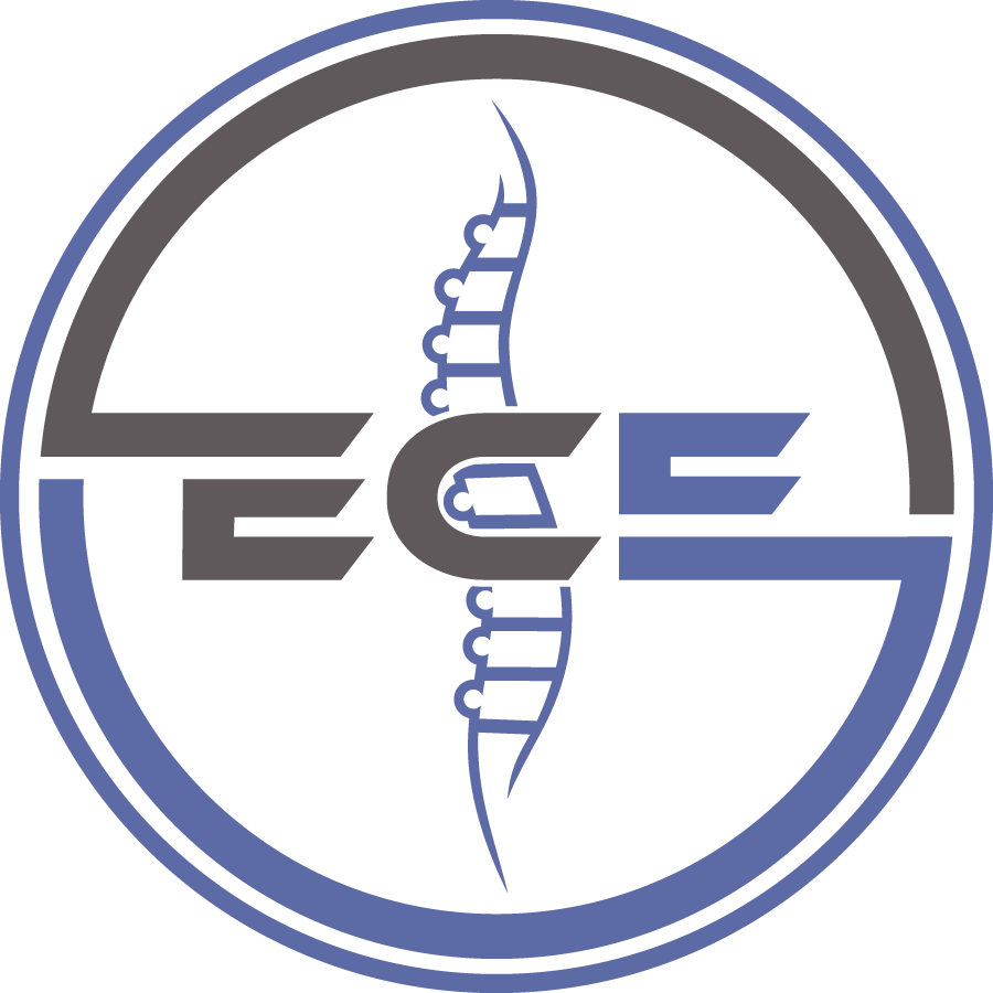 East Coast Elite Chiropractic | #BeELITE