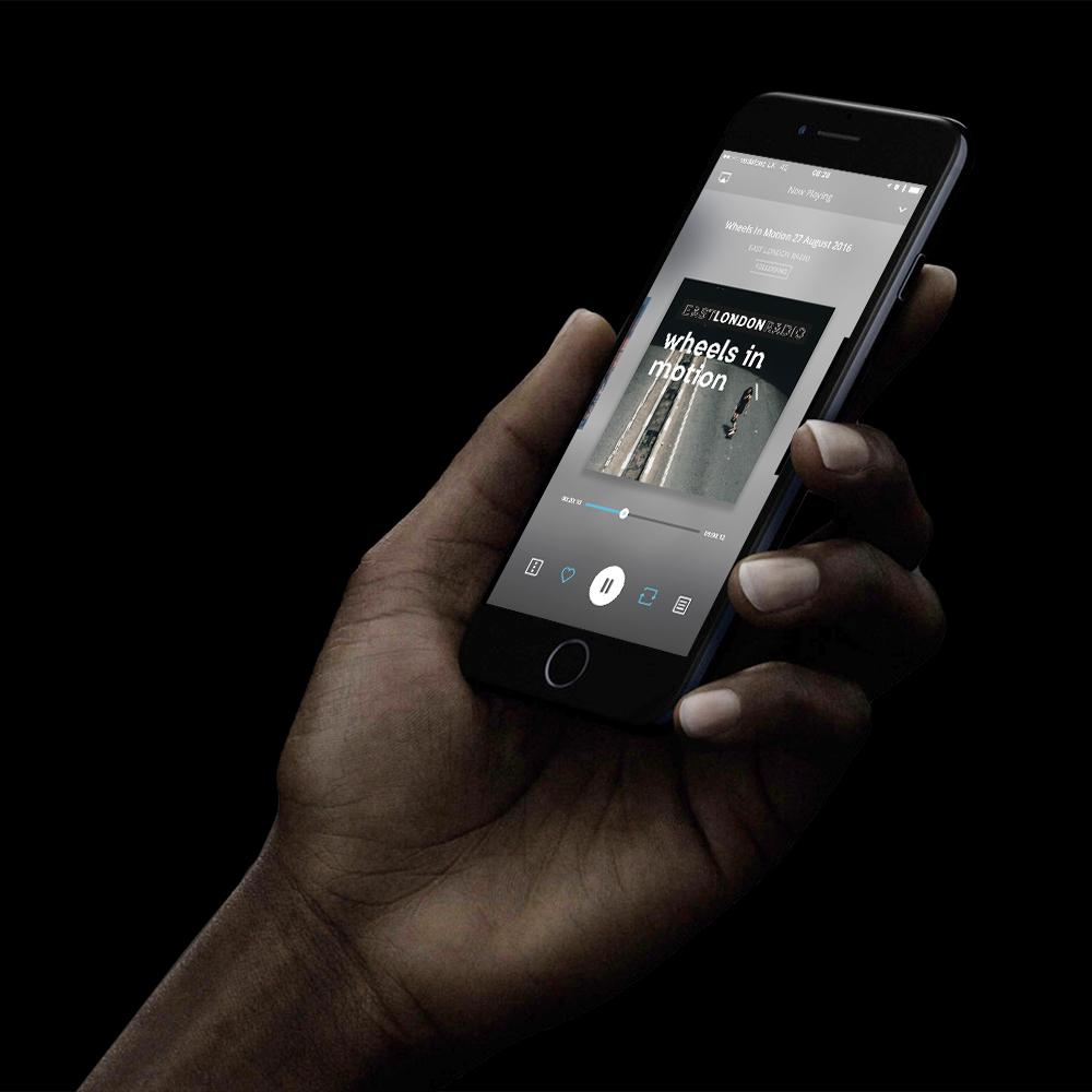 ELR_mobile.jpg