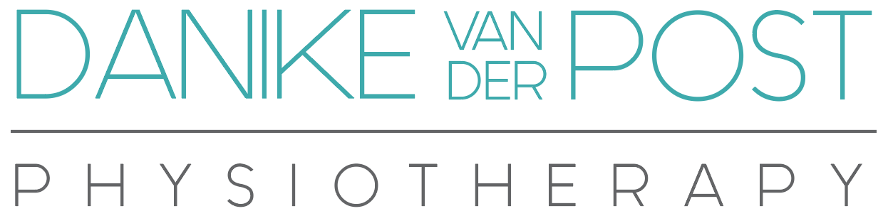Danike van der Post Physiotherapy