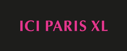 Ici-Paris-XL-2.jpg