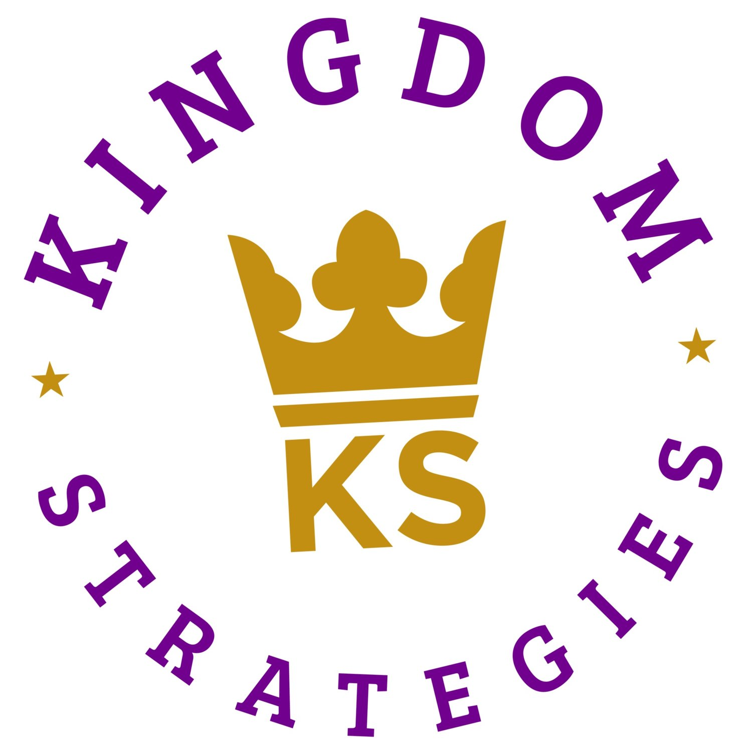 KINGDOM STRATEGIES,LLC