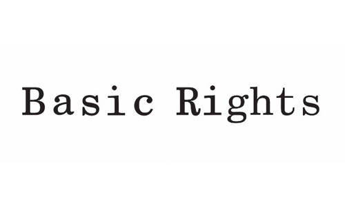 Logos_BasicRights.jpg