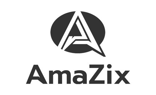 Logos_Amazix.jpg