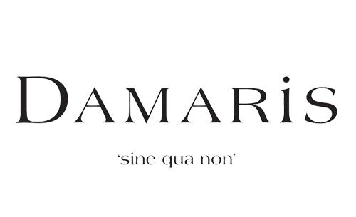 Logos_Damaris_.jpg