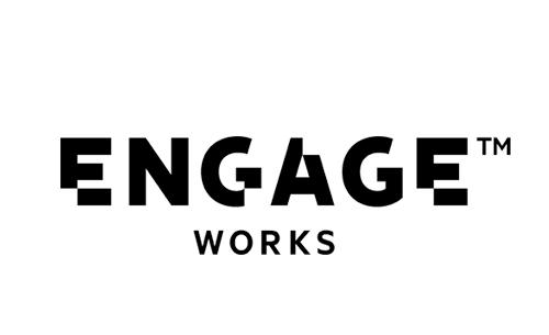 Logos_Engage.jpg