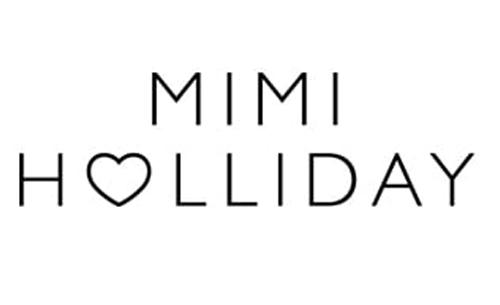 Logos_MimiHolliday_.jpg