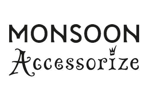 Logos_Monsoonaccessorize.jpg