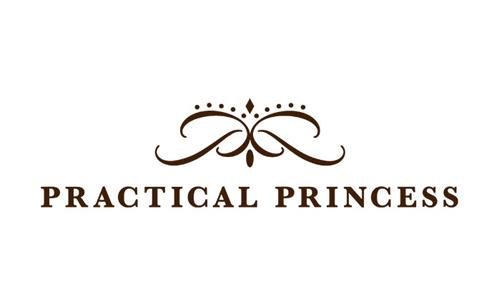 Logos_PracticalPrincess.jpg