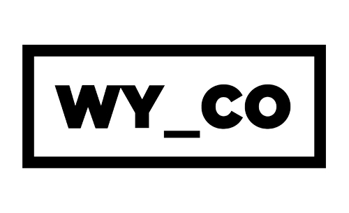 Logos_WYCO.jpg