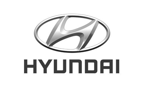 Logos_hyundai.jpg