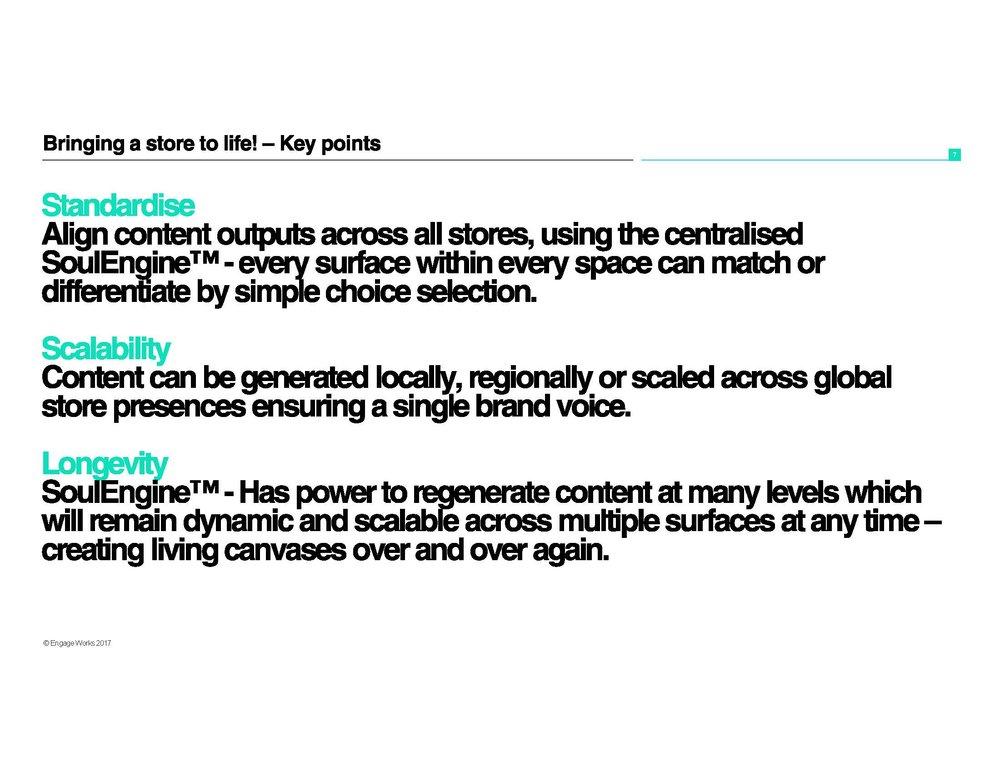 CharlotteTilbury_GenerativeSystem_Page_07.jpg