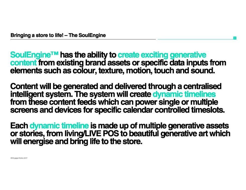 CharlotteTilbury_GenerativeSystem_Page_04.jpg