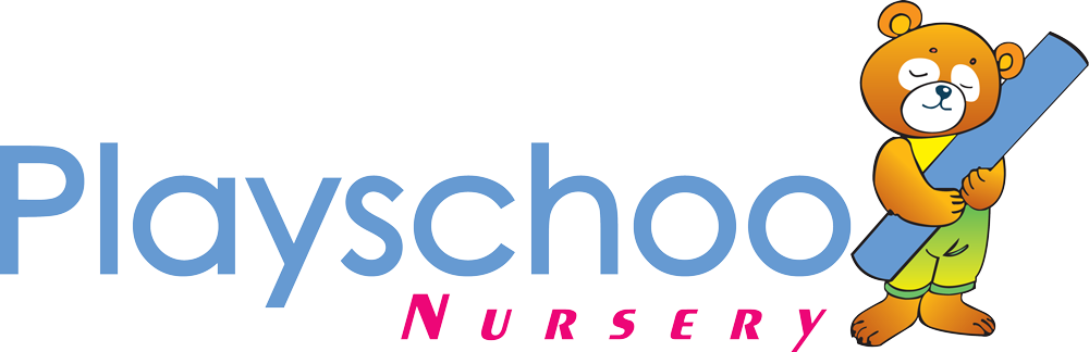 Playschool Nursery