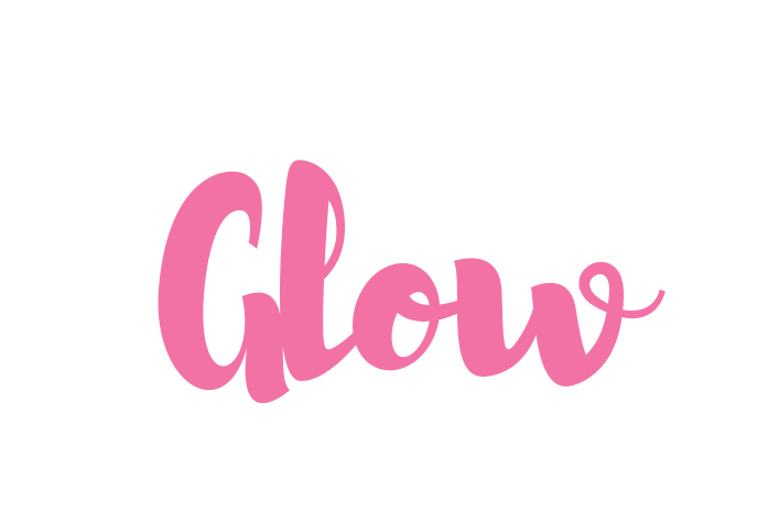 Glow Yoga Studio Barcelona | English Yoga Classes