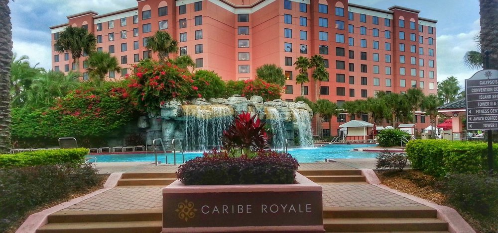 Caribe-Royale-Hotel-Review-Hero.jpg
