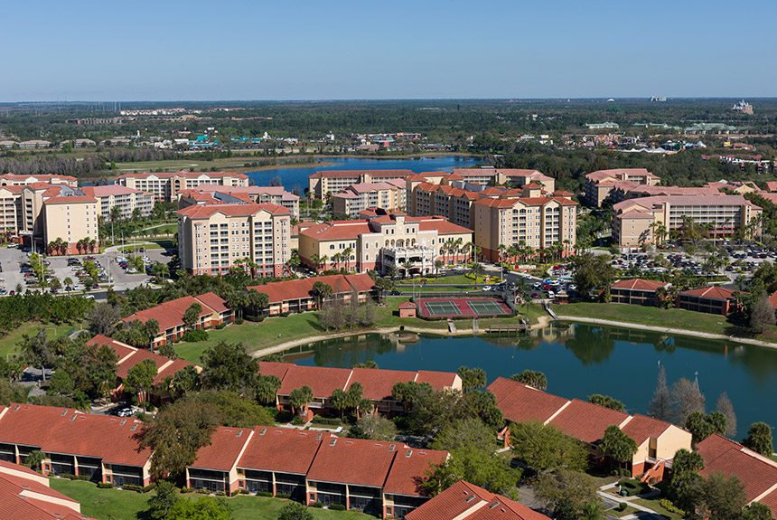 Westgate-Vacation-Villas-Orlando.jpg