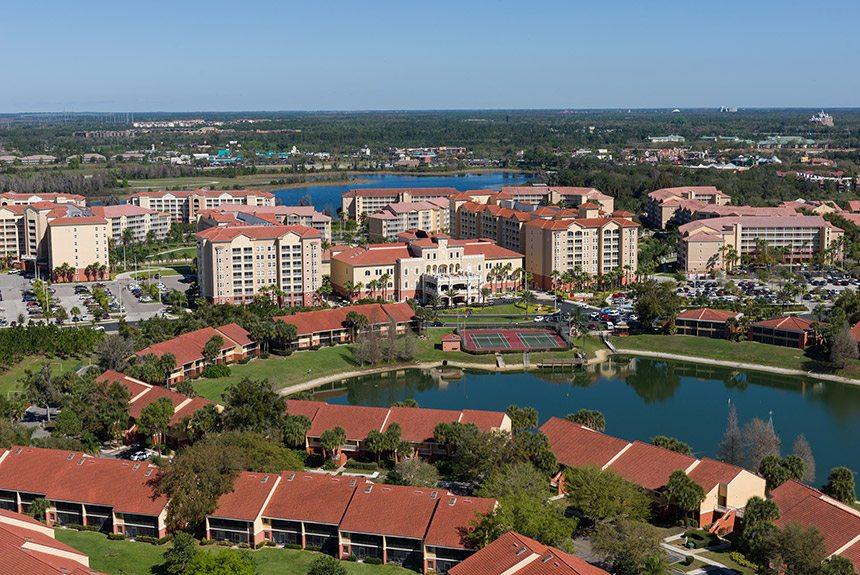 Westgate-Vacation-Villas-Orlando.jpg