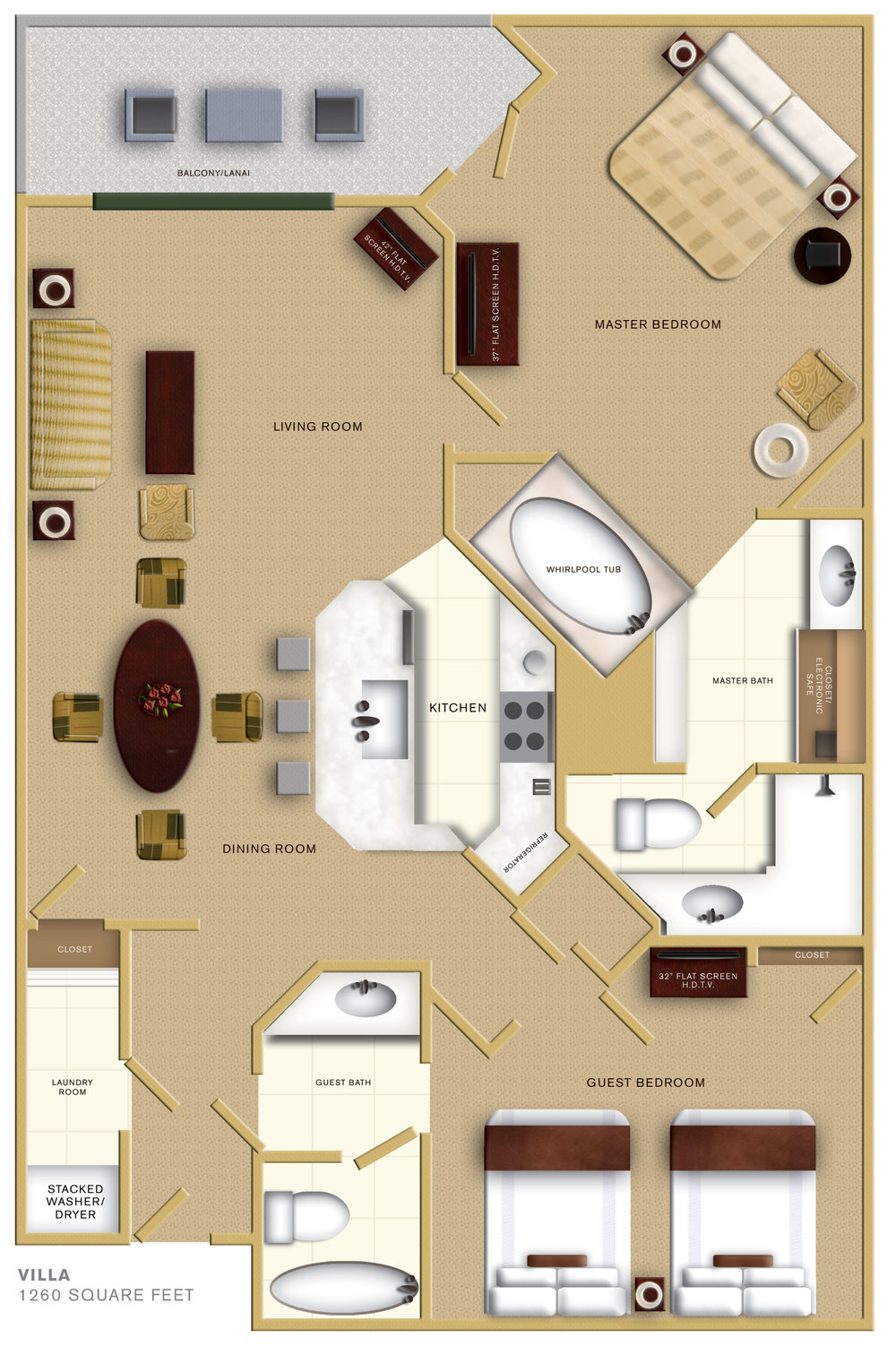 10C - Villas - Diagram .jpg