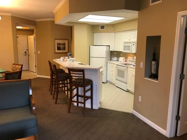 Villa - Kitchen #1.jpg