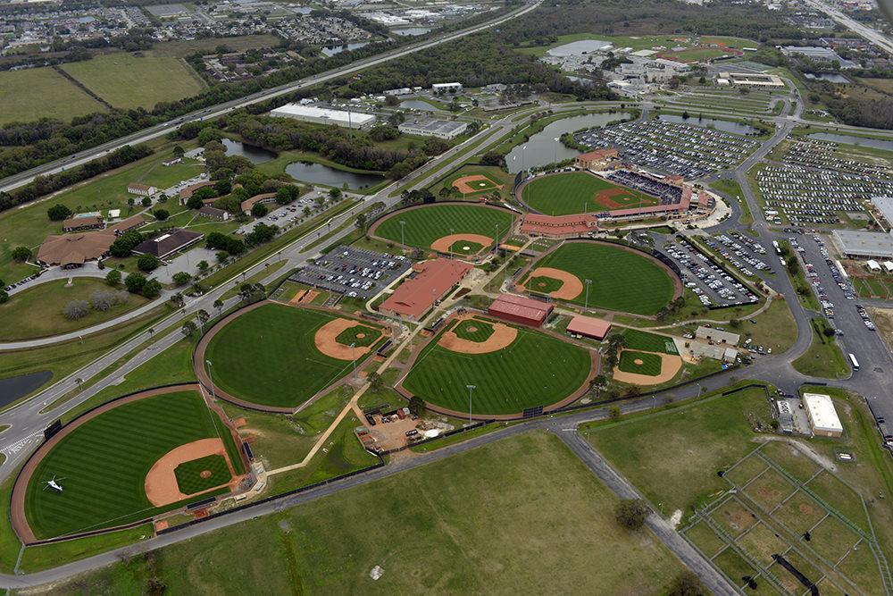 '00B - osceola-stadium-aerials-18.jpg