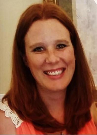 Nicole Thornton