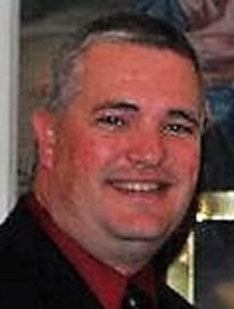 Troy Bonadurer