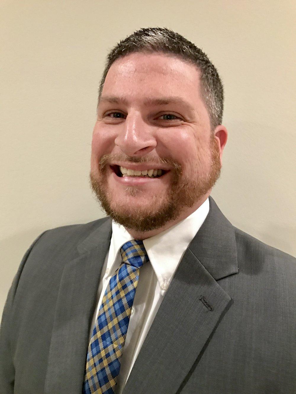 Chris Boyer - Agent / chrisboyer@d2travel.com