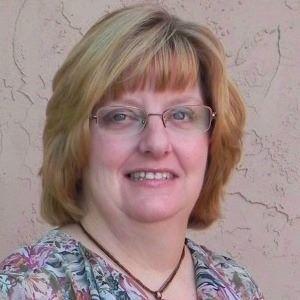 Cindy Schultz - Agent / cindys@d2travel.com
