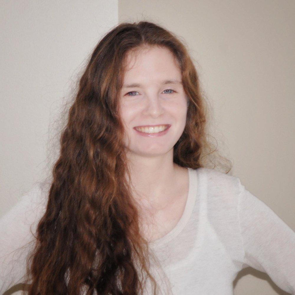 Katie Prevot