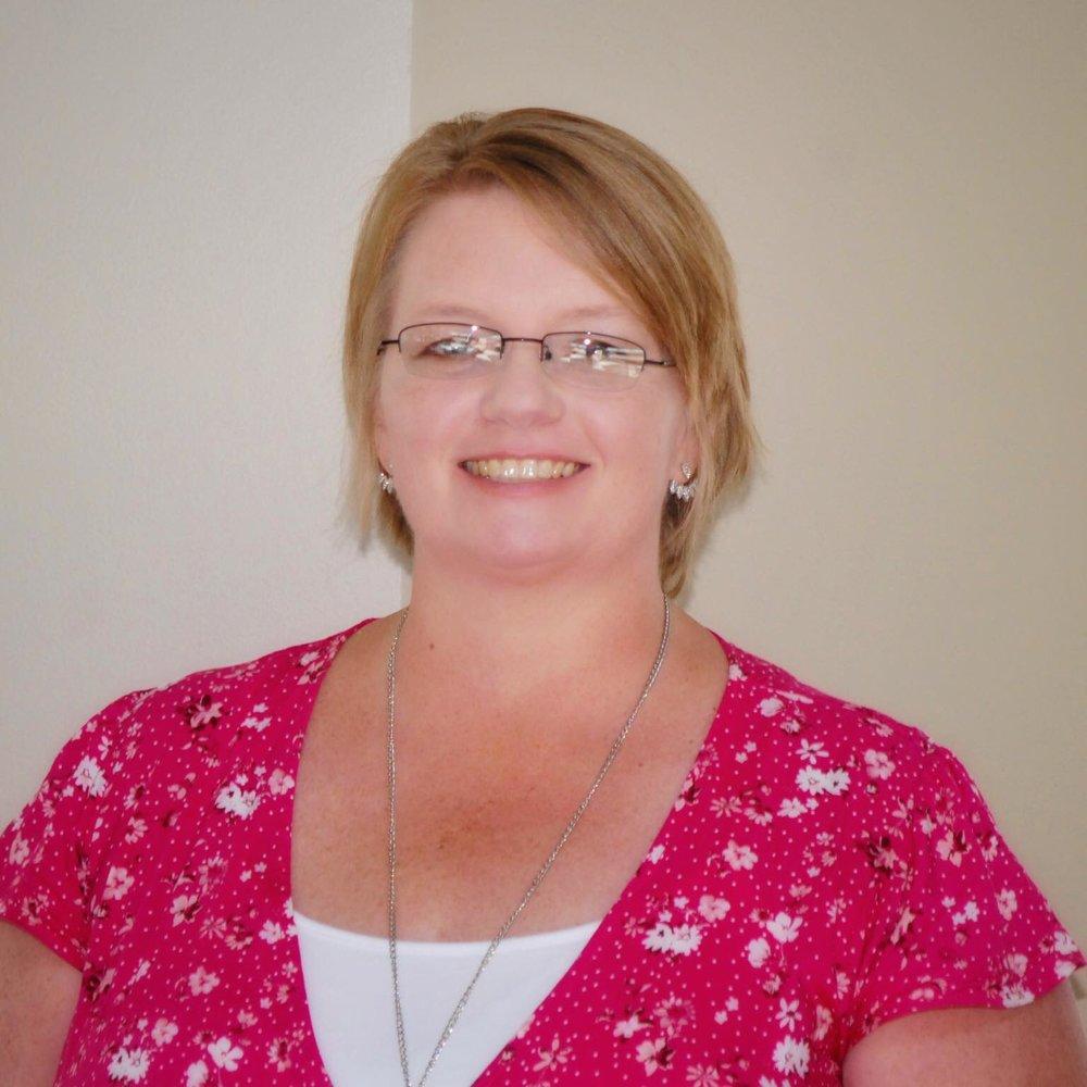 Kelley Gaines