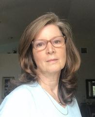 Janet Farley - Agent / janetfarley@d2travel.com