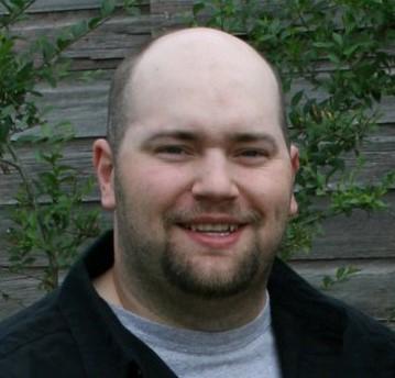 Jereny Leichtenberg - Agent / jeremyl@d2travel.com