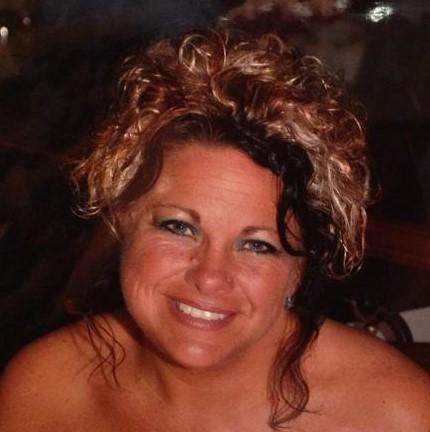 Michele Kline - Agent / michele@d2travel.com
