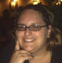 Tiffany Gonzales - Agent / tiffany@d2travel.com