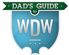 Dad's Guide to WDW - Walt Disney World is a magical place where dreams come true everyday. Here at Dad's Guide, we want to help you in making your Walt Disney World experience into a dream vacation.