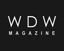 """WDW Magazine - Welcome to WDW Magazine, the best online magazine that focuses on our FAVORITE vacation destination. People tell us that WDW Magazine is """"just like being there."""" We're pretty proud of that."""