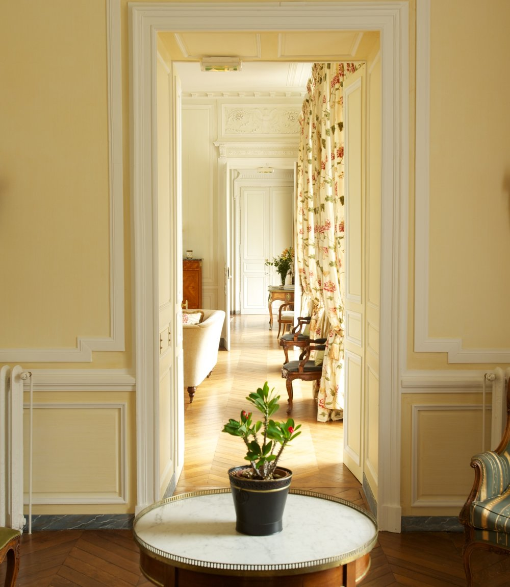 Chateau Images 6.jpg