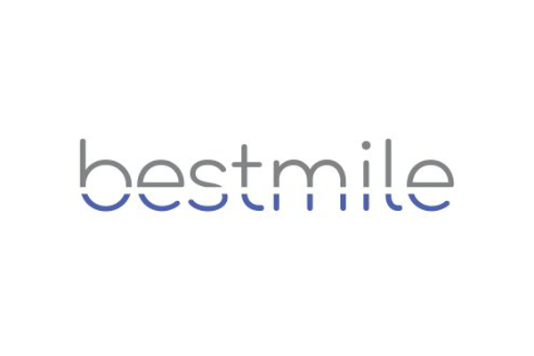 BESTMILE - Bestmile empowers mobility providers to deploy, manage and optimize autonomous and conventional driven vehicle fleets. Bestmile's cloud platform enables the intelligent operation and optimization of autonomous mobility services, managing fixed-route and on-demand services, regardless of the vehicle brand or type.