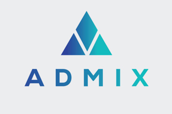 ADMIX - Admix (previously Advir) empowers VR/AR developers to monetize their content through interactive, programmatic brand placements. It the first and only programmatic route to buy VR/AR media, from premium advertising platforms like Yahoo, or AOL.