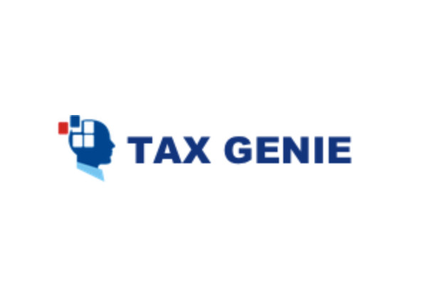 TAX GENIE - Tax Genie has employed Artificial Intelligence (AI), Machine Learning (ML), Process Automation, Taxation knowledge and an express filing technology to make GST compliance process easy and timely.