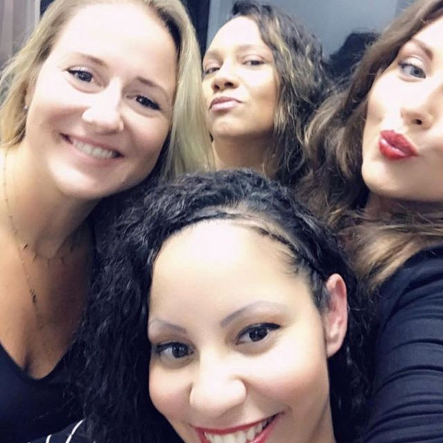 Lady bosses of last night! The live show is still in our IG story if you missed us! * * * * #thebaddateshow #bds #BangOrBust #onlineradio #internetradio #podcast #datingadvice #onlinedating #relationships #relationshipadvice  #sexadvice # #fblive #iglove #talkshow #love #liveshow #tunein #prettygirls #ladyboss #beautifulwomen #beauty #girltalk #sexy #satisfied #qanda #producer #host #independentwomen #strongwomen #datingstrongwomen #strongwomen