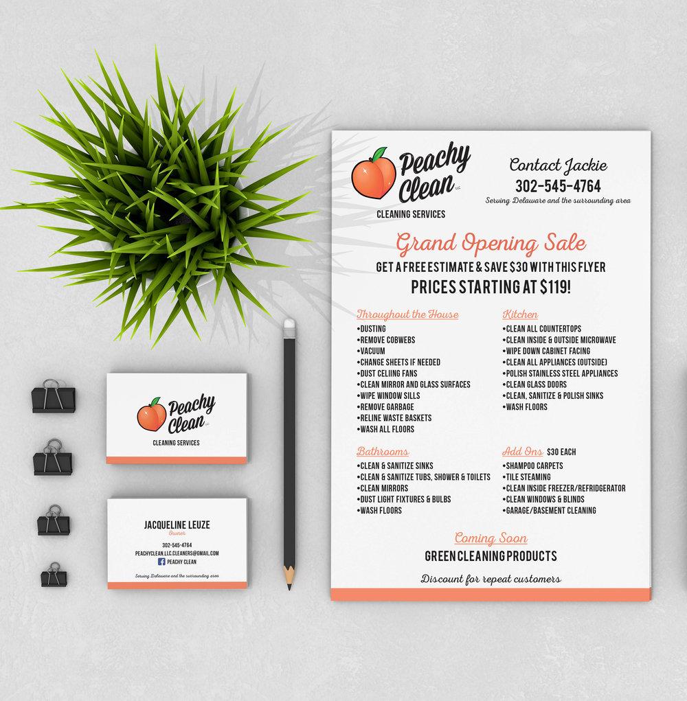 PeachyClean_Branding.jpg